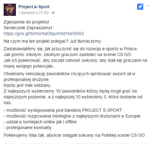 project-esport2