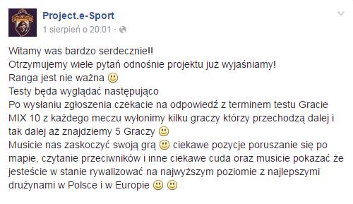 project-esport5
