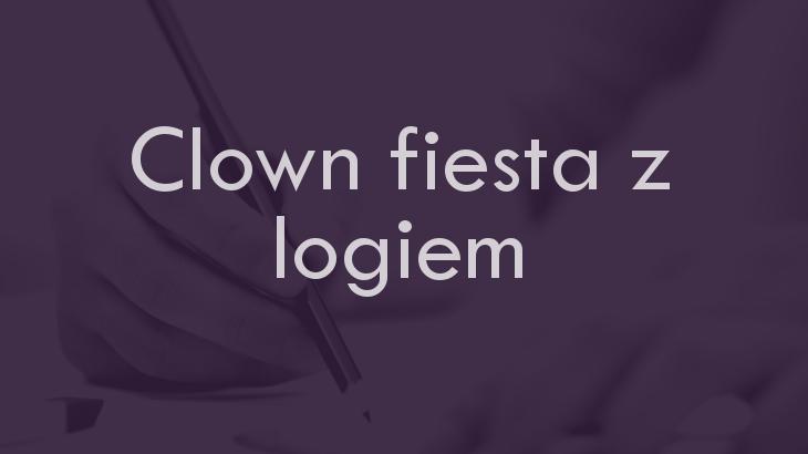 logo_pe_szablon_chuj2