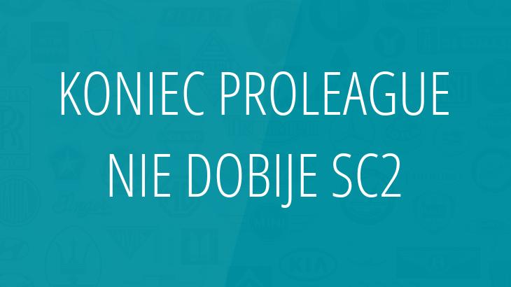 proligasc2