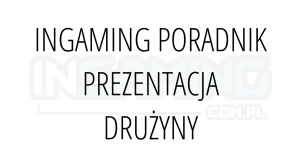 prezentacja
