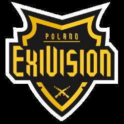 exivison