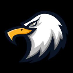 hellbird