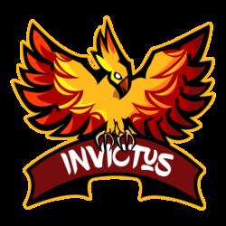 invictus esports