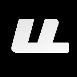 united league