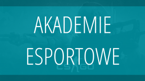 akademie esportowe