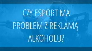 esport alkohol