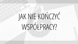 wspólpracy