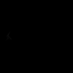 syclik