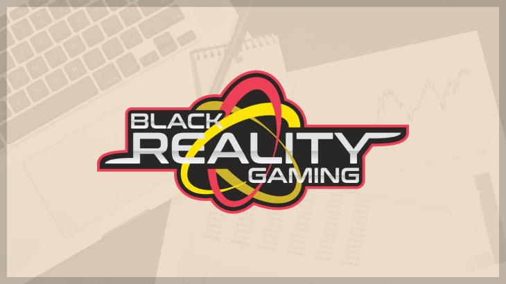 black reality