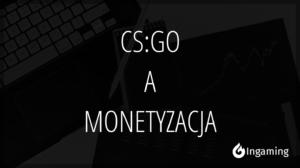 monetyzacja