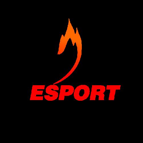 esport star vision