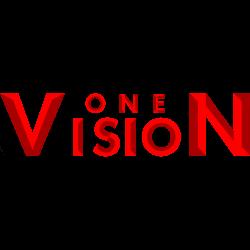 one vision esport