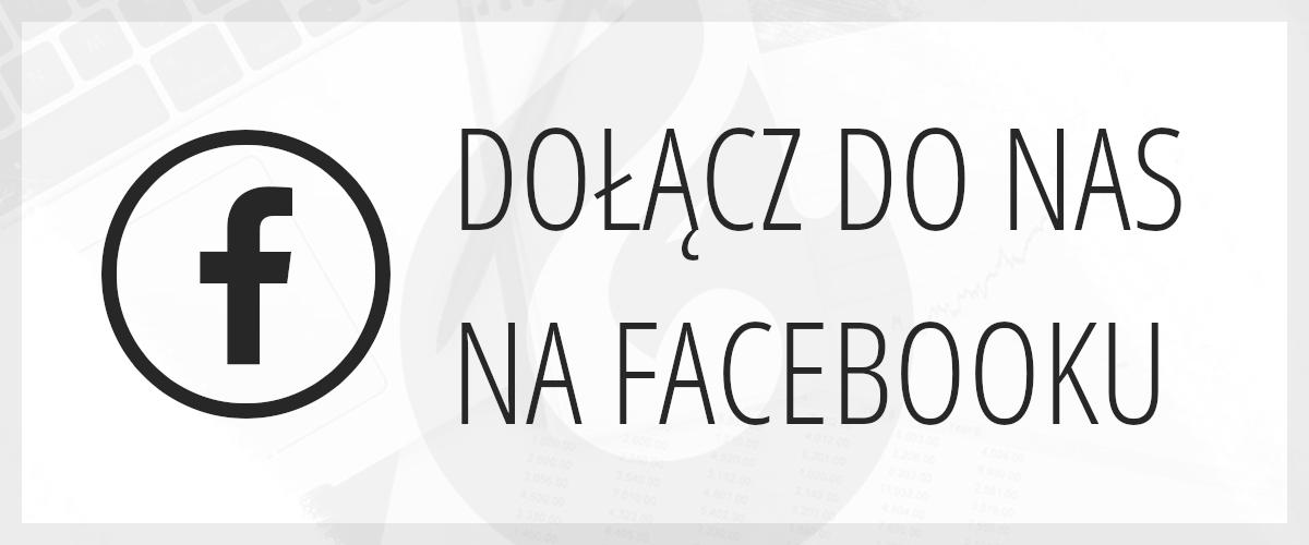 facebook ingaming