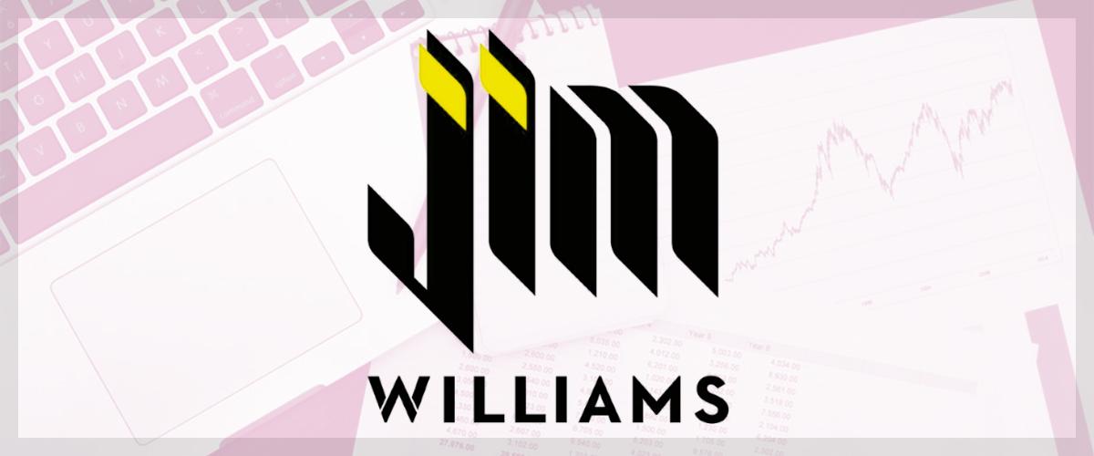 popsu jim williams esports